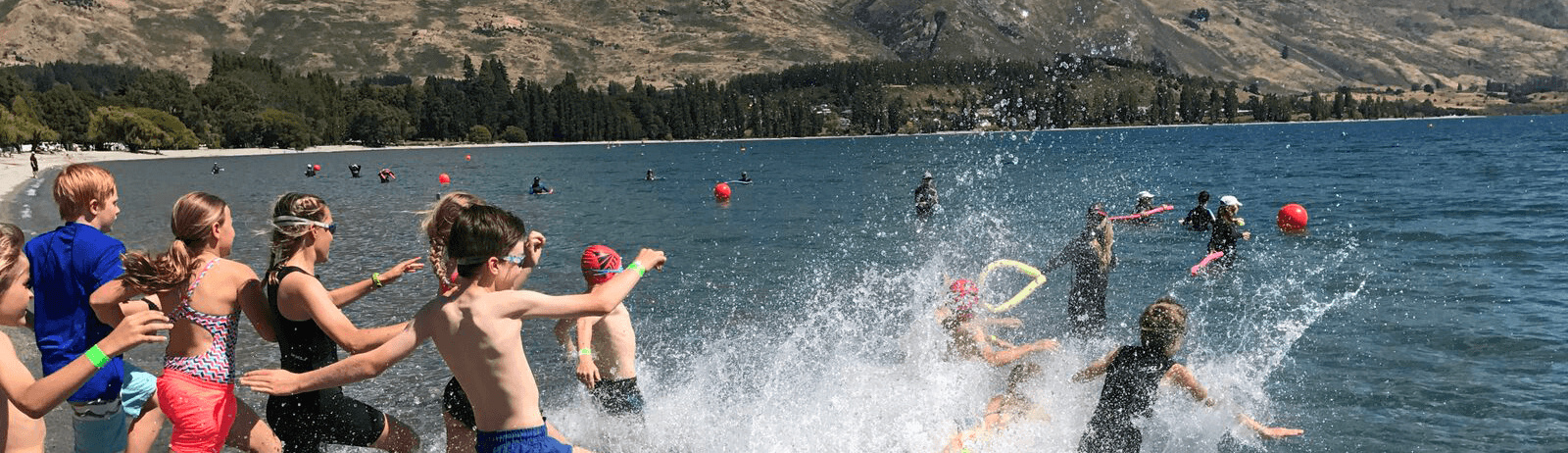 Tri-Wanaka-Site-Junior-Challenge-Wanaka-NZ
