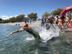 TriWanaka-Kids-Race-Start
