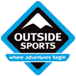Outside-Sports-Logo