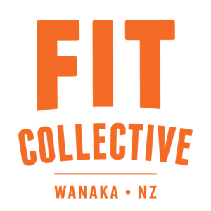 Fit Collective Wanaka